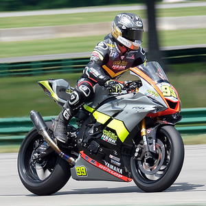 VIR Superbikes 25