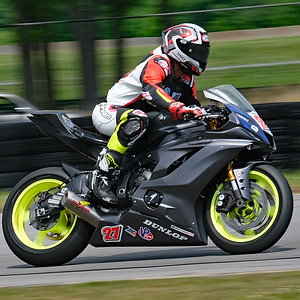 VIR Superbikes 50