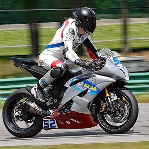 VIR Superbikes 48