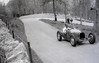 Dr WA Taylor Bugatti 59 May 1963