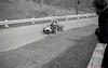 P Wilson Martini TT Special May 1963
