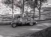 Tony Marsh BRM September 1962