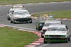 2008 Brands Hatch 564
