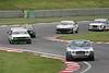 2008 Brands Hatch 563