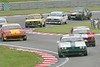 2008 Brands Hatch 570