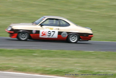 CTCRC Brands 5 June 2010 Grp1 Qualifying