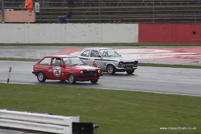 CTCRC Silverstone 10 May 2010 Grp1
