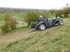 Ian Nute - 1600 Dellow Mk2