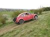 Sam Lindsay - 1300 Beetle