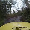 S11 Pepperdon - one of the slippery cornersExeter16