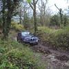 Philip Buckle BMW Z3