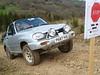 Roger Beaumont (Suzuki X90) Photo by Alex Brooks