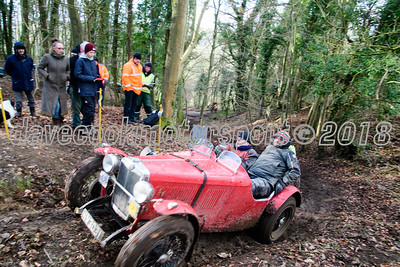 D50_8690 -  No. 48, Dudley Sterry / David Price:  Class 7 MG J2