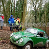 D50_8556 -  No. 2, Sam and Mick Holmes:  Class 4 VW Beetle