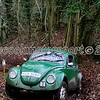 D50_8555 -  No. 2, Sam and Mick Holmes:  Class 4 VW Beetle