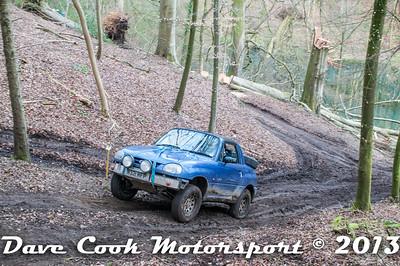 D30_3123 - No. 18, Nick  DEACON / TBA : Suzuki1  X90 - 1st Class 5 - Section 8 Far Bank