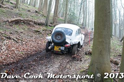 D30_2744 - No. 29, Ross  COOKMAN / Nick  DOBSON: VW  Baja - Section 2 Beechwood