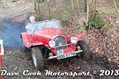 D30_2735 - No. 26, Bryan  PHIPPS / Tim  SMITH: Marlin  roadster - 1st Class 7 - Section 2 Beechwood