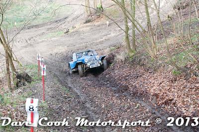 D30_2736 - No. 28, Barry  REDMAYNE / David  TYDEMAN: Marlin  roadster - Section 2 Beechwood