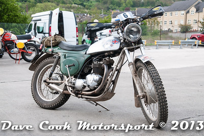 D30_4045 - David Craddock, Triumph Mettise