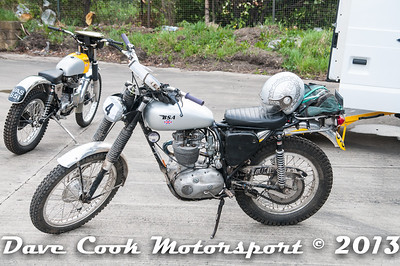 D30_4048 - Graham Lampkin, BSA