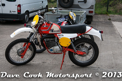 D30_4040 - Stuart Signol, KTM