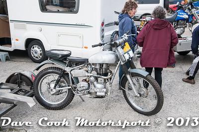 D30_4052 - Ian Ibbotson, Royal Enfield