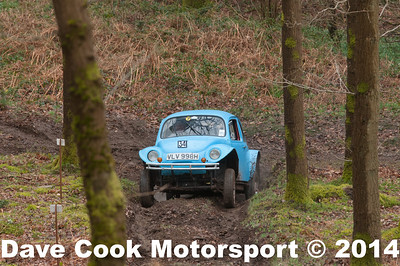 D30_3480 - Best Ross  No. 34, Phil  and Tom  Aubrey:  Class 7 VW  Baja