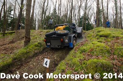 DSC_1732 -  No. 46, Charles  KNIFTON:  Class 8 VW  Scorpion