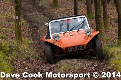 D30_3510 -  No. 37, Ian  DAVIS / Michael  Smith:  Class 8 VW  Buggy