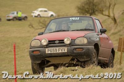 Image result for suzuki x-90 rallycross