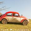 D72_9746 -  No. 14, Paul Khambatta / Paul Mulot:  Class  4 VW  Beetle
