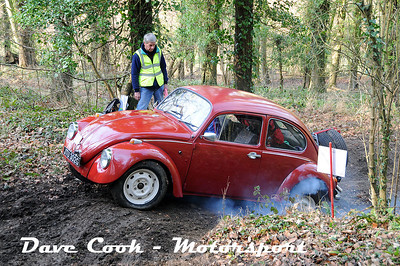 D30_3527 - Gary and Joe Browning, Class 6 Beetle
