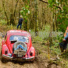 D72_5894 -  No. 87, Edward Wilkins and Phillip Sanders:  Class 4 VW beetle, 1st in Class, Class 4(Prov.)