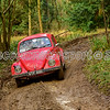 D72_5891 -  No. 87, Edward Wilkins and Phillip Sanders:  Class 4 VW beetle, 1st in Class, Class 4(Prov.)