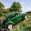 D30_7331 -  No. 78, Sam Holmes :  Class 4 VW Beetle