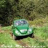 D72_2417 -  No. 78, Sam Holmes :  Class 4 VW Beetle