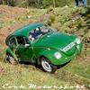 D72_1950 -  No. 78, Sam Holmes :  Class 4 VW Beetle