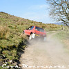 D72_2048 -  No. 86, John Heppenstall :  Class 1 Peugeot 205 GTI
