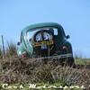 DSC_8812 -  No. 78, Sam Holmes :  Class 4 VW Beetle