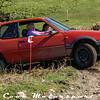 D72_2041 -  No. 86, John Heppenstall :  Class 1 Peugeot 205 GTI