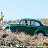 DSC_8810 -  No. 78, Sam Holmes :  Class 4 VW Beetle