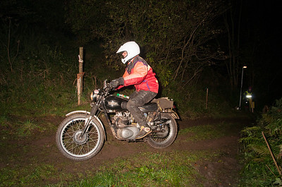 D30_9839 - Phil Hingley; Triumph T100