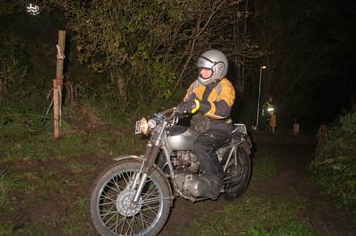 D30_9779 - Michael Legg; Triumph 3TA