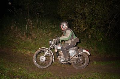 D30_9847 - Ian Hingley; BSA Victor IHO