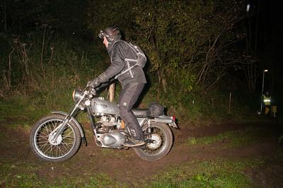 D30_9859 - Patrick Lloyd-Jacob; Triumph T100