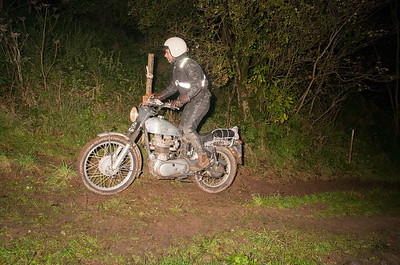 D30_9813 - Dan Barratt; Royal Enfield Bullet