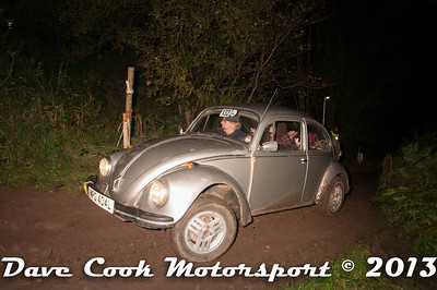 D30_9954 - Hans and Karl Viertel; VW Beetle