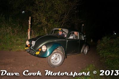 D30_9994 - Harry Butcher and Luke Bell; VW Beetle