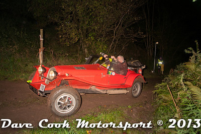 D30_9928 - Derek Reynolds and Fred Mills; Marlin Roadster